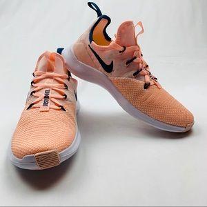 Nike Wmns Free TR 8 Crimson Tint Women Shoes